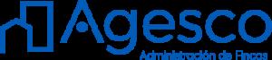 Agesco - Administrador de Fincas en Madrid